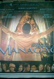 Birhen ng Manaoag Poster