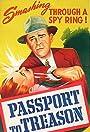 Passport to Treason