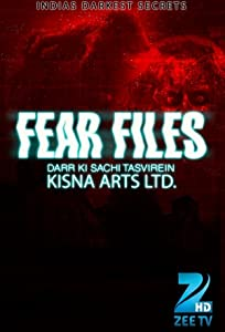 Hollywood movies 2018 free download torrents Fear Files: Darr Ki Sachchi Tasveerein: Karnpischachini (2012)  [WEB-DL] [2160p]