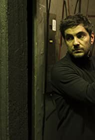Na Mira do Crime (2014)