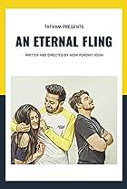 An Eternal Fling