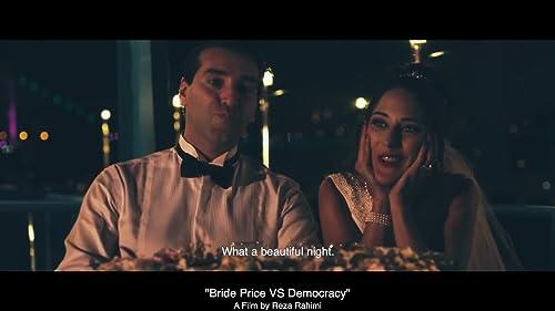 Bride Price VS Democracy