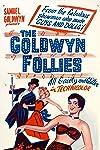 The Goldwyn Follies (1938)