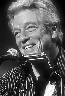 John Hammond Picture