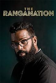The Ranganation Poster