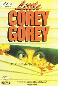Primary photo for Little Corey Gorey