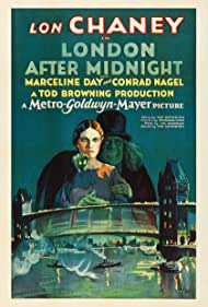London After Midnight (1927)