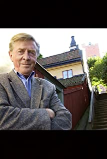 Thomas Hellberg Picture