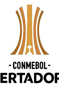 Primary photo for Fox Sports: Copa Libertadores