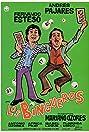 Los bingueros (1979) Poster