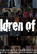 The Children of Hip Hop
