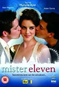 Primary photo for Mister Eleven
