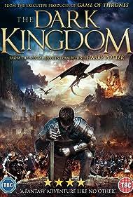 Dragon Kingdom (2018)