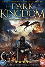 The Dark Kingdom (2019) 1080p