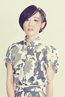 Phoebe Lin Picture