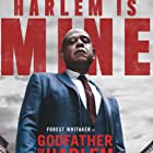 Forest Whitaker in Godfather of Harlem (2019)