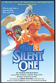 The Silent One (1985) film en francais gratuit