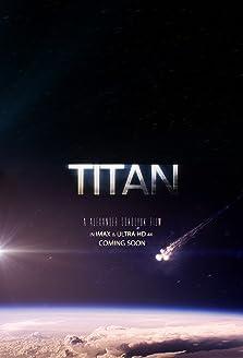 Titan (VI)