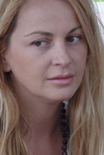 Delia Antal Picture