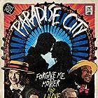 Mark Boone Junior, Perrey Reeves, Hopsin, Brooke Lyons, Cameron Boyce, Andy Biersack, and Olivia Culpo in Paradise City (2021)