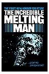 The Incredible Melting Man (1977)
