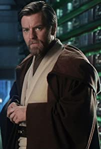 "Ewan McGregor is reportedly in talks to don his Jedi robes for a Disney+ streaming series about Obi-Wan Kenobi, so on this spoiler-filled IMDbrief, we break down ""Star Wars Rebels"" and the Marvel comic books to get you up to speed on Obi-Wan's missing years between movie trilogies."