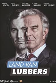 Primary photo for Land Van Lubbers