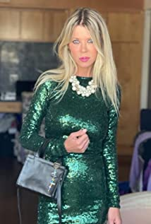 Tara Reid New Picture - Celebrity Forum, News, Rumors, Gossip