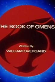 The Book of Omens Poster