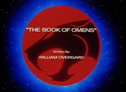 Watch funny movies list The Book of Omens [1280x720]