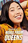 'Awkwafina Is Nora From Queens' Review: Comedy Central Series Is as Awkward as Its Title