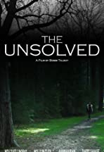 The Unsolved