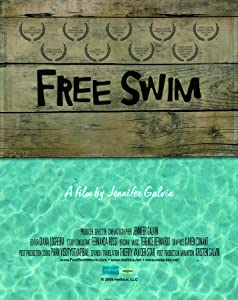 Single link movies direct download Free Swim USA [[movie]