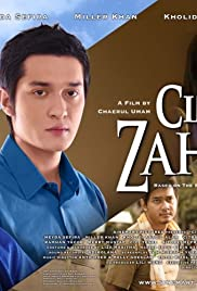 Watch Movie Cinta Suci Zahrana (2012)
