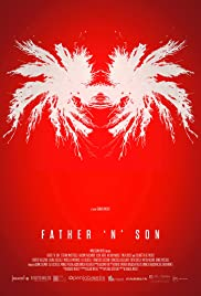 Father 'n' Son Poster