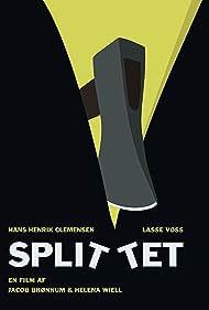 Splittet (2019)