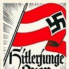 Hitlerjunge Quex (1933)