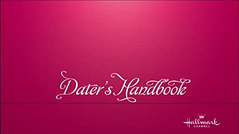 Daters handbook cast