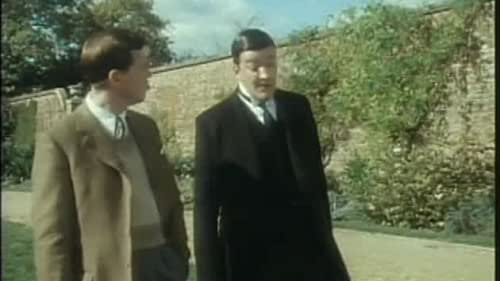 Jeeves & Wooster: Jeeves In The Country