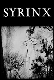 Syrinx Poster