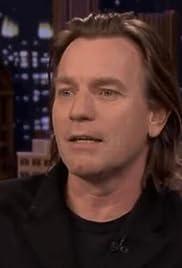 Josiah Rises Ewan Mcgregor Gets More Woke Doubles Down On Misogyny Birds Of Prey Comments On Jimmy Fallon Tv Episode 2020 Imdb