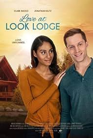 Love at Look Lodge (2020)