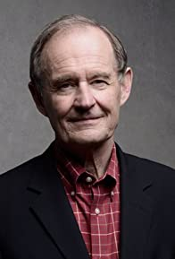 Primary photo for David Boies