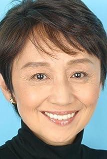 Keiko Han Picture