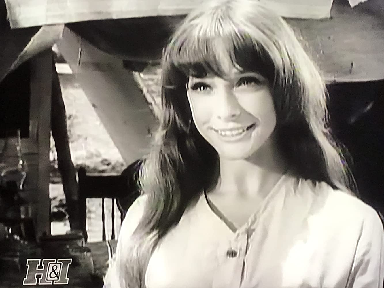 David Jason (born 1940),Sanam Chaudhry Sex movies Claudia Ciesla,Ethel May Halls