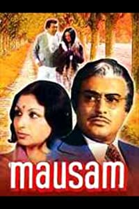 Digital movie downloads for ipad Mausam India [720x400]