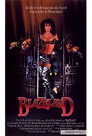 Blazeland () film en francais gratuit