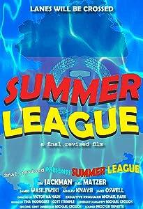 The best movies website downloads Summer League [UltraHD]