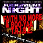 Faith No More & Boo-Yaa T.R.I.B.E.: Another Body Murdered (1993)