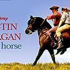 Don Murray in Justin Morgan Had a Horse (1972)